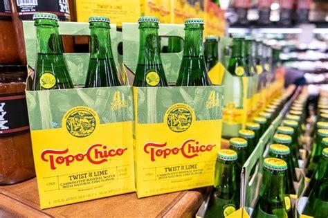 Coca Cola incursiona en categoría de bebidas alcohólicas ...