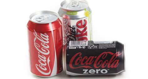 Coca Cola intenta confundir a la gente sobre los riesgos a ...
