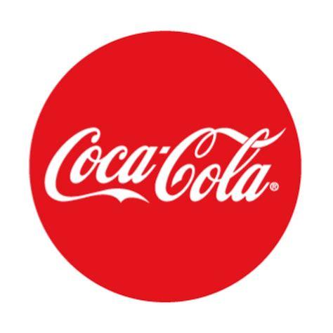 Coca Cola Journey España   YouTube