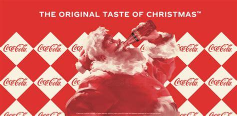Coca Cola kicks off Christmas campaign with new advert
