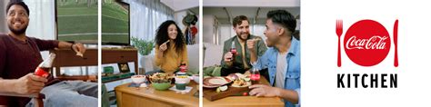Coca Cola Kitchen Sweepstakes   Ends October 30, 2020
