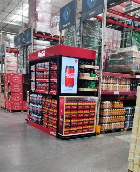 Coca Cola Lança Projeto #MelhorJuntos   Portal da Propaganda