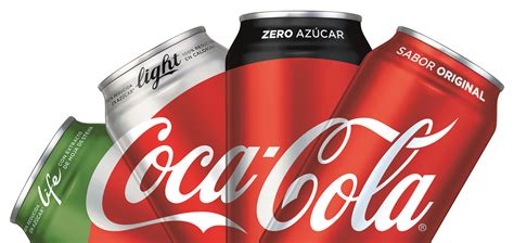 Coca Cola lanza la estrategia  Marca Única  en Uruguay ...