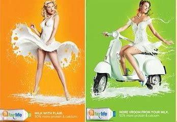 Coca Cola lanza su propia marca de leche | MARTINSANTOS