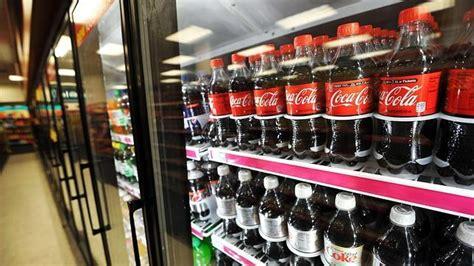 Coca Cola lanza una aplicación para impulsar la hostelería ...
