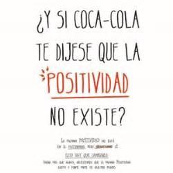 Coca Cola lanza una campaña navideña para conseguir que # ...