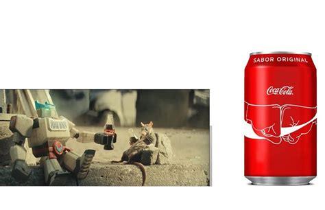 Coca Cola lanzacampaña global con primer anuncio 2020 ...