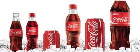 ¡Coca Cola lanzará bebida alcohólica!   Deléitese