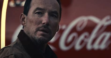 Coca Cola launches global Christmas 2020 campaign to ...