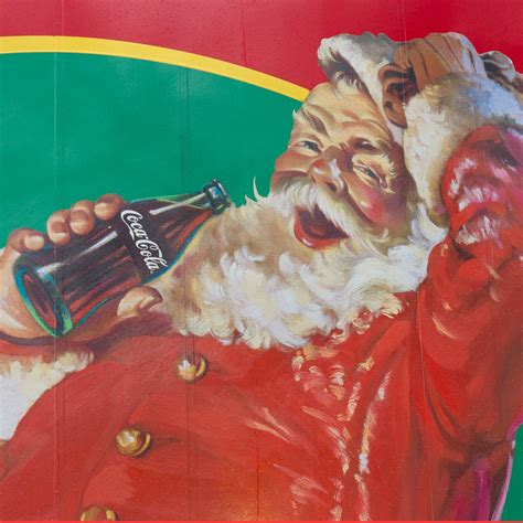 Coca Cola launches global Christmas ad that promises to ...
