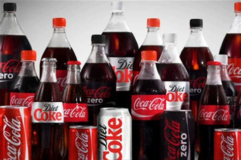 Coca cola launches Turn Up promotion   Business World Ghana