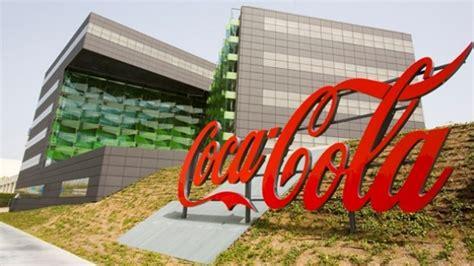 Coca Cola, líder de América Latina en reputación ...