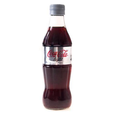 Coca cola light 300 ml   exito.com