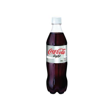 Coca cola light 500ml   24hr.gr το delivery super market ...