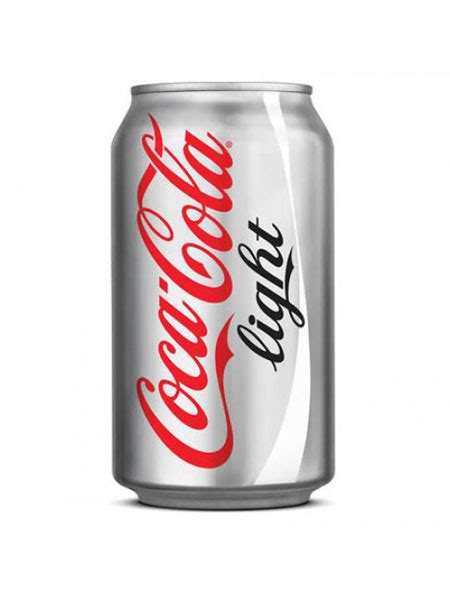 Coca Cola Light 6x330ml – Quality Delivery Sevices ...