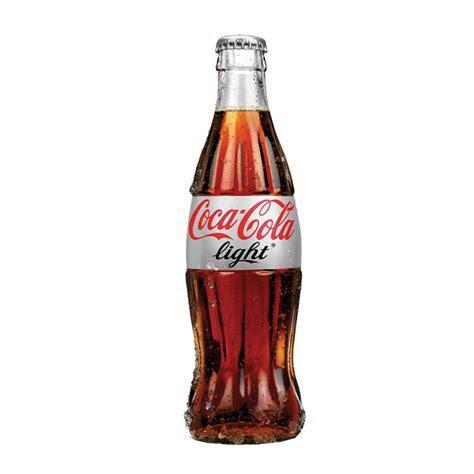 Coca Cola light ER 200 ml.   Distribuidores Estrella ...