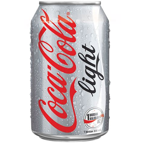 Coca Cola Light   La Encrucijada