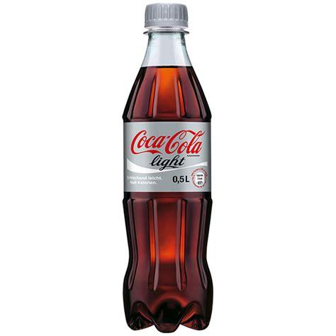 Coca Cola Light – Stuttgart   Sushi Lieferservice und Take ...