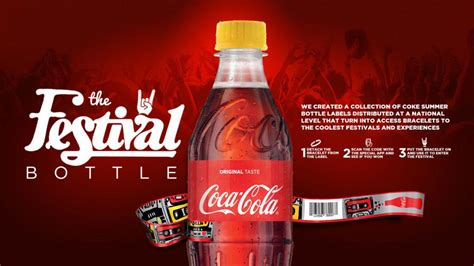 Coca Cola looks to heighten appeal among teens with ...