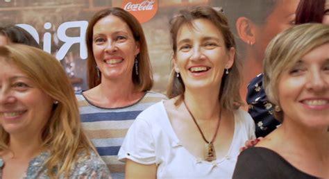 Coca Cola, motor de empleo en España