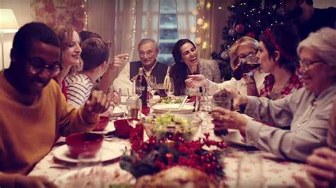 Coca Cola muestra el primer anuncio de 2018   AS.com