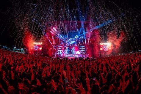 Coca Cola Music Experience reúne a 45.000 personas en su ...