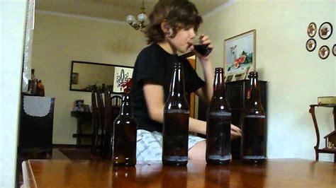 coca cola musica com garrafas   YouTube