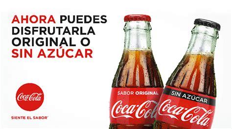 Coca Cola o Pepsi: ¿qué marca tiene más productos ...