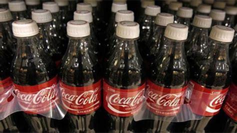 Coca Cola ofrece recolocar a 350 de los despedidos