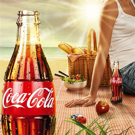 Coca Cola  Open Happiness  Advertising Campaign by Coca ...