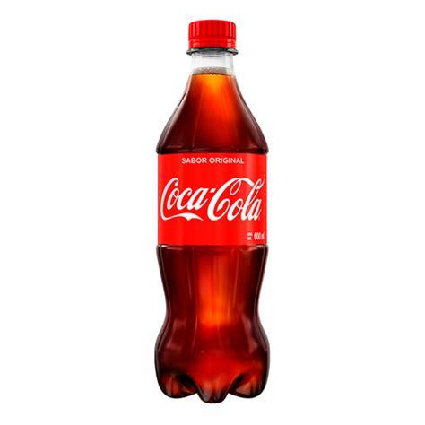Coca Cola Original Refresco en Heb liquor San Luis Potosí