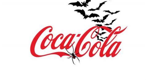 Coca Cola, Patatas Lay s e Ilunion serán los últimos ...