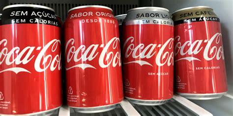 Coca Cola patrocina Euro 2020 – Marketeer | New feed from ...