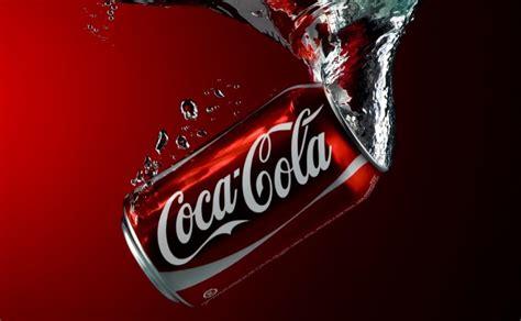 Coca Cola, Pepsi y Budweiser quedan fuera del Súper Bowl 2021