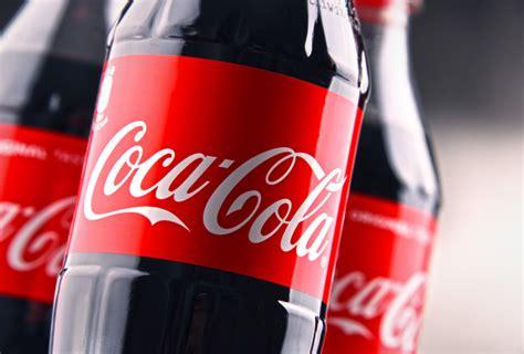 Coca Cola, PepsiCo y Nestlé son los reyes del plástico ...