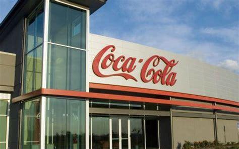 Coca Cola podría vender bebida con cannabidiol, químico de ...
