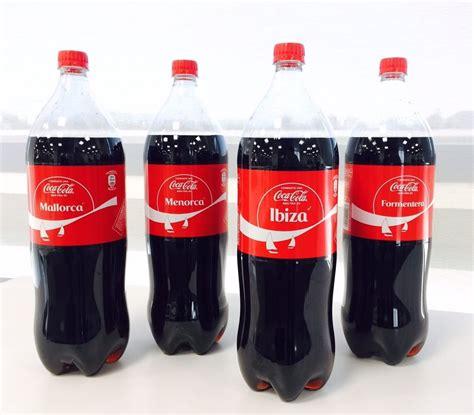 Coca Cola, primer anuncio de 2018 en Mediaset y Atresmedia ...