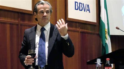 Coca Cola prohibe a De Quinto trabajar en Pepsi, Nestlé o ...