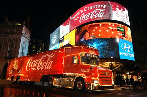 Coca Cola promises 'most personalised' Christmas campaign ...