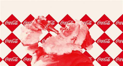 Coca Cola protagonizará el primer anuncio de 2020 ...