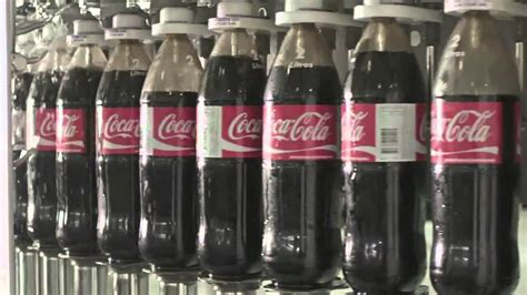 Coca Cola   Proveedores.com
