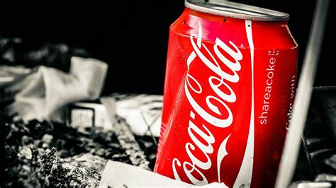 Coca Cola quiere beberse a Red Bull con España como banco ...