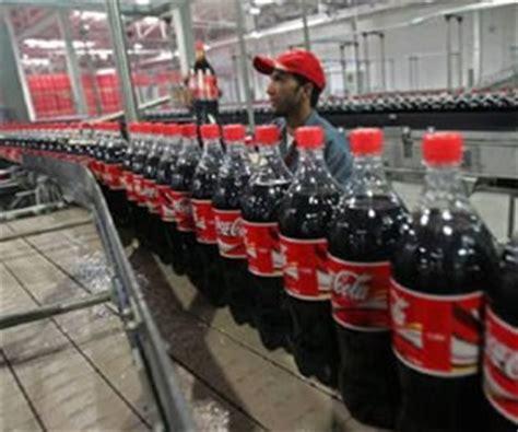 Coca Cola realizó en Bogotá su Congreso Internacional de ...