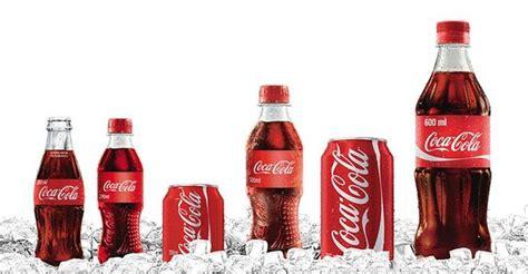 Coca Cola: reciclaje del 100% para 2030