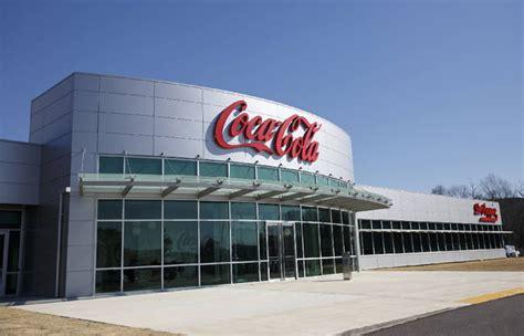 Coca Cola – Corporate Office Headquarters