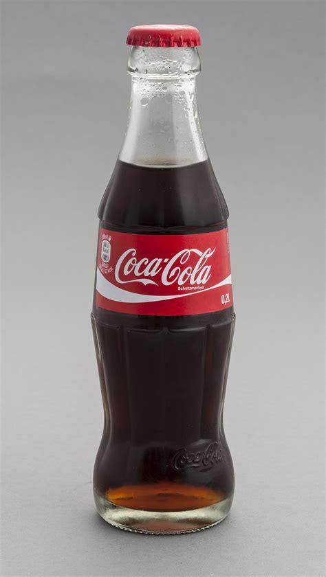Coca Cola – Wikicytaty