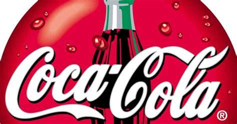 Coca Cola se presenta como  bebida sana    EL DEBATE