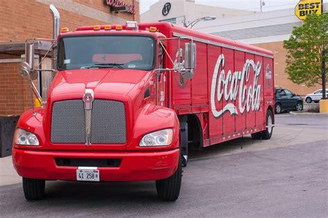 Coca Cola seguirá al frente de la marca Nestea en España ...