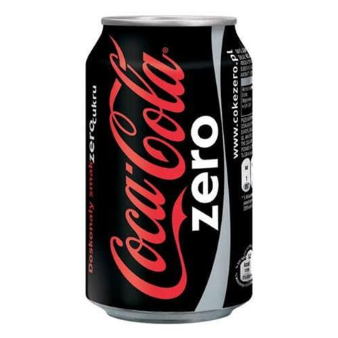 Coca Cola | Sheen Asia industries