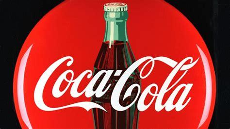 Coca Cola sluit deal met Euro 2020 | MarketingTribune ...